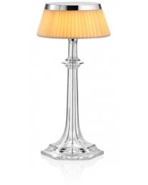 Flos Bon Jour Versailles Small Tafellamp