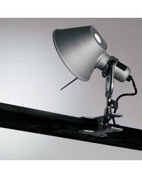 Artemide Tolomeo Pinza LED Klemlamp