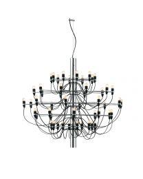 Flos 2097/50 Hanglamp