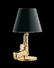 Flos Gun Bedside Tafellamp