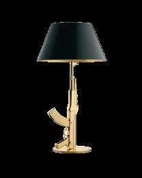 Flos Gun Tafellamp