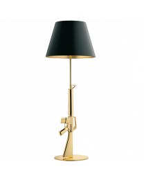 Flos Gun Lounge Staanlamp