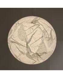 Davide Groppi Moon 60 Hanglamp