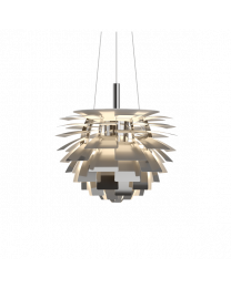 Louis Poulsen PH Artichoke 480 Hanging Lamp