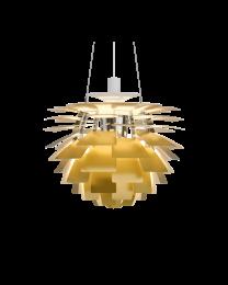 Louis Poulsen PH Artichoke 600 Hanging Lamp