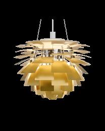 Louis Poulsen PH Artichoke 720 Hanging Lamp