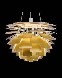 Louis Poulsen PH Artichoke 840 Hanging Lamp
