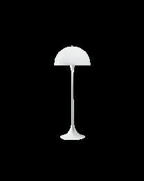 Louis Poulsen Panthella Staanlamp