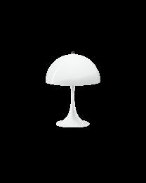 Louis Poulsen Panthella 320 Table Lamp