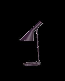 Louis Poulsen AJ Tafellamp E27