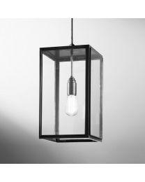Tekna Ilford Gesloten Bovenkant - C Hanglamp