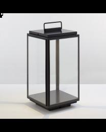 Tekna Ilford Vloerlamp oplaadbaar