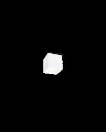 Wever & Ducré Box Ceiling 1.0 Led Dim Wit