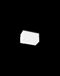 Wever & Ducré Box Ceiling 2.0 Led Dim Wit