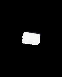 Wever & Ducré Docus Ceiling 2.0 Led Dim Wit