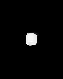 Wever & Ducré Hexo Ceiling 1.0 Led Dim Wit