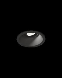 Wever & Ducré Deep Adjust Petit 1.0 LED Inbouwspot