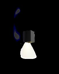 Wever & Ducré Box Mini 1.0 Wandlamp