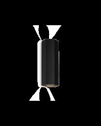 Wever & Ducré Hexo Mini 2.0 Wandlamp