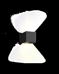 Wever & Ducré Indoor Box 2.0 Wandlamp