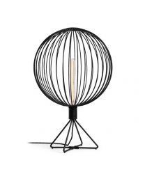 Wever & Ducré Wiro Globe 2.0 Tafellamp