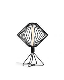 Wever & Ducré Wiro Diamond 1.0 Table Lamp