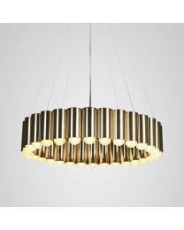 Lee Broom Carousel Ø60 cm Hanglamp