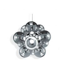 Tom Dixon Globe Burst Hanglamp