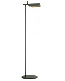 Flos Tab-F Vloerlamp