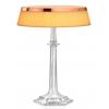 Flos Bon jour Versailles Table Lamp
