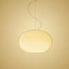 Foscarini Buds 2 Led Hanging Lamp with Dimmer