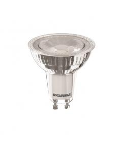 Sylvania GU10 LED lamp ES50 PAR 16 550LM 830 36°