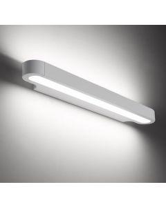 Artemide Talo LED 90cm Wandlamp