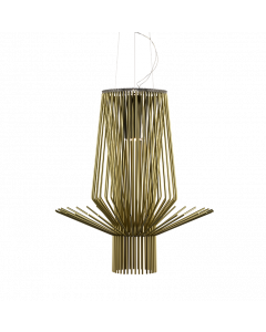 Foscarini Allegretto Assai Hanglamp