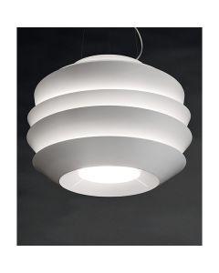 Foscarini Le Soleil Hanging Lamp