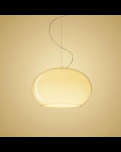 Foscarini Buds 2 Led Hanglamp met Dimmer