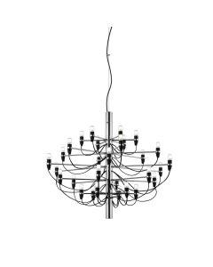 Flos 2097/30 Hanglamp