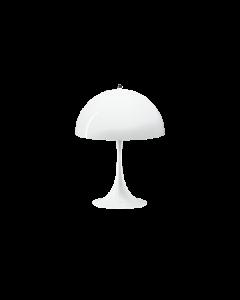 Louis Poulsen Panthella Tafellamp incl. LED