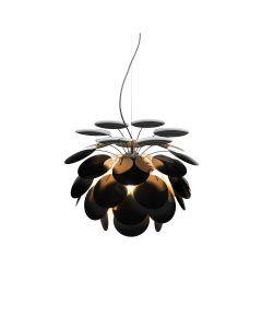 Marset Discoco 53 Hanglamp