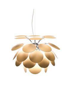 Marset Discoco 132 Hanglamp