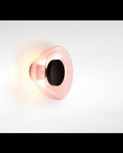Marset Aura Copper
