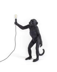 Seletti Monkey Lamp Standing Outdoor Staanlamp