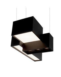 Wever & Ducré Bebow 2.0 Hanglamp