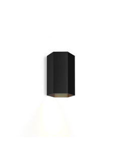 Wever & Ducré Hexo Mini 1.0 Wandlamp