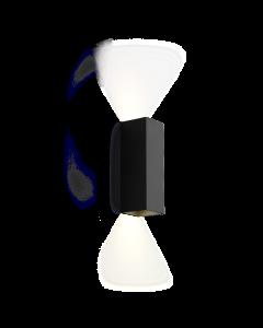 Wever & Ducré Box Mini 2.0 Wall Lamp