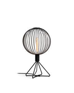 Wever & Ducré Wiro Globe 1.0 Table Lamp