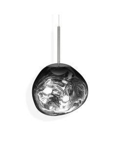 Tom Dixon Melt Mini LED Hanglamp