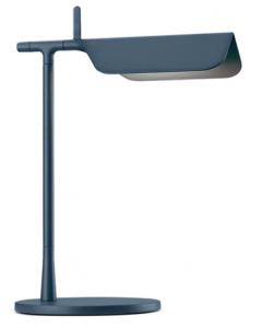 Flos Tab-F Table Lamp