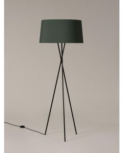 Santa & Cole Trípode M3 Table Lamp