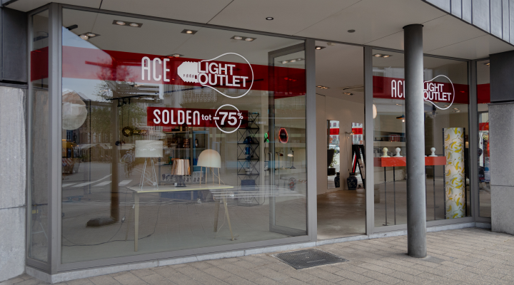 ACE_Lighting_Outlet
